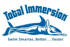 TI New Logo 2014