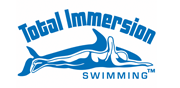 Total Immersion Swim