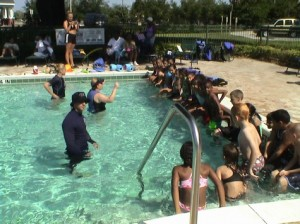 2004_Staff_training_051