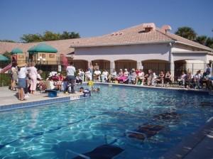 2005_April_5_pools_instructors_parties_046