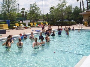 2005_April_5_pools_instructors_parties_194