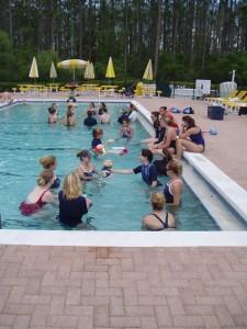 2005_April_5_pools_instructors_parties_212