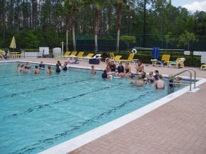 2005_April_5_pools_instructors_parties_213