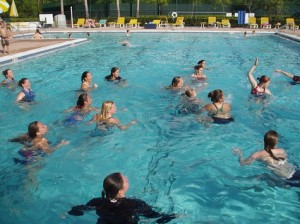 2005_April_5_pools_instructors_parties_226