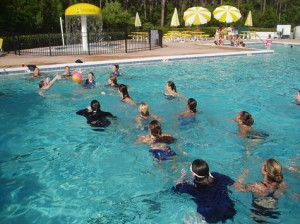 2005_April_5_pools_instructors_parties_232