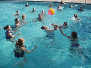 2005_April_5_pools_instructors_parties_239