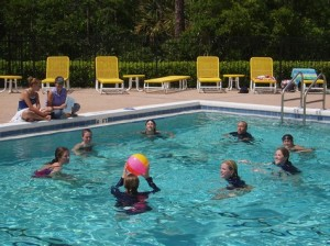 2005_April_5_pools_instructors_parties_257