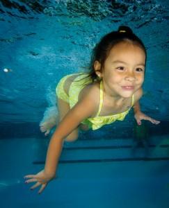 4-2015 Shark Pool MWF-57 (1)