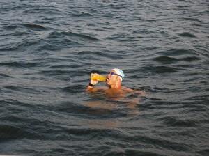 Tampa Bay Marathon Swim-208