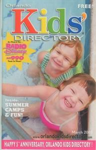 kids_directoy
